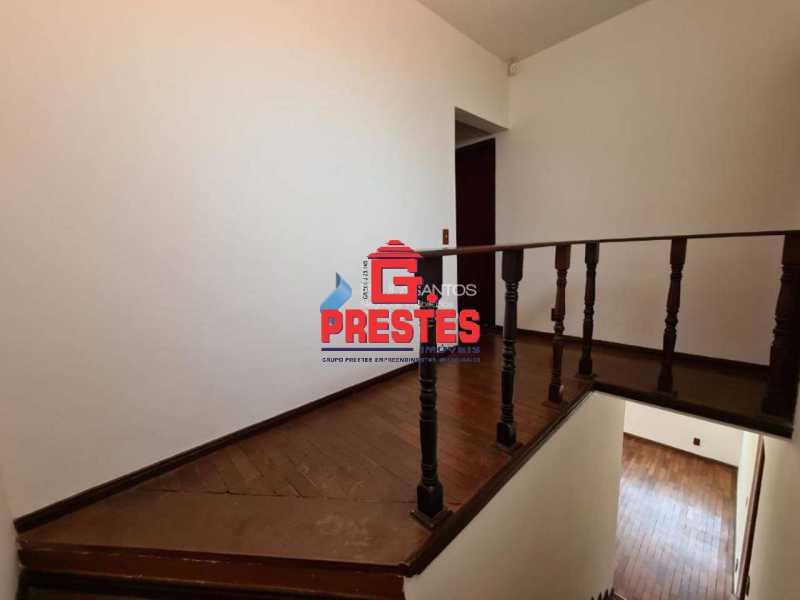 tK72Sl91jbrI - Casa 5 quartos à venda Jardim Simus, Sorocaba - R$ 560.000 - STCA50002 - 15