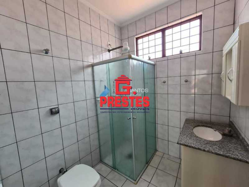 w4LeWarwAVDt - Casa 5 quartos à venda Jardim Simus, Sorocaba - R$ 560.000 - STCA50002 - 16