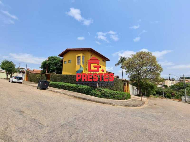 WI7iy9WPgKCv - Casa 5 quartos à venda Jardim Simus, Sorocaba - R$ 560.000 - STCA50002 - 17