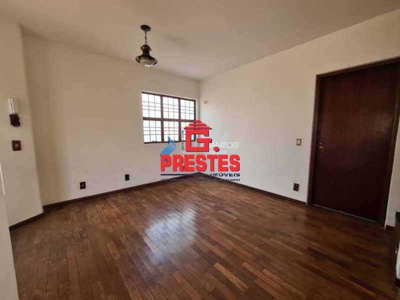 xHxTk2f64rP0 - Casa 5 quartos à venda Jardim Simus, Sorocaba - R$ 560.000 - STCA50002 - 19
