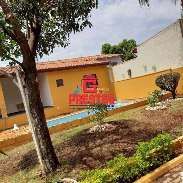 XMwhzLG8WBi5 - Casa 5 quartos à venda Jardim Simus, Sorocaba - R$ 560.000 - STCA50002 - 20