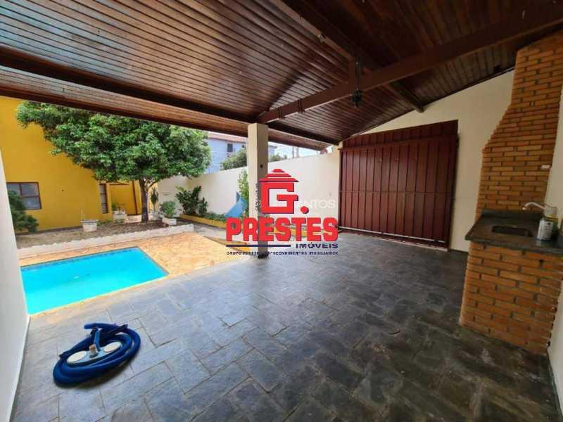 xtF3SaBTrTEt - Casa 5 quartos à venda Jardim Simus, Sorocaba - R$ 560.000 - STCA50002 - 21