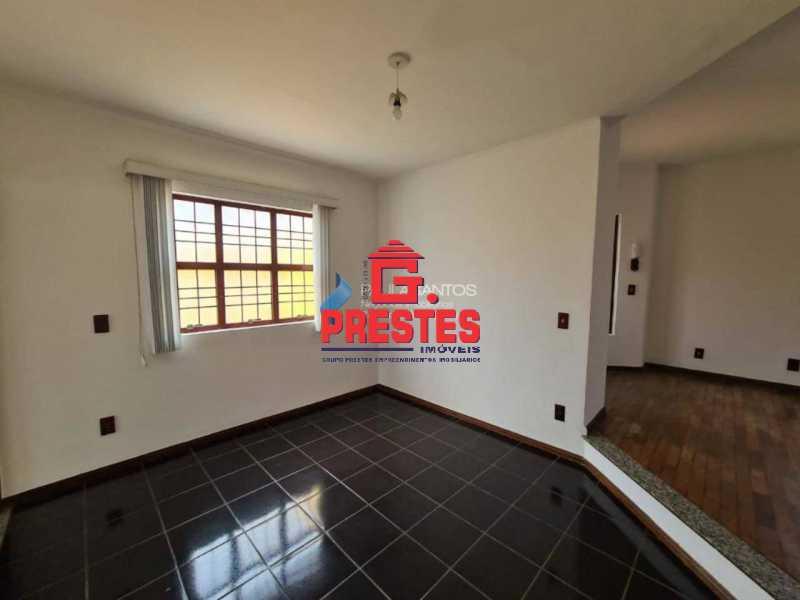zv4cyeuSXjWl - Casa 5 quartos à venda Jardim Simus, Sorocaba - R$ 560.000 - STCA50002 - 23