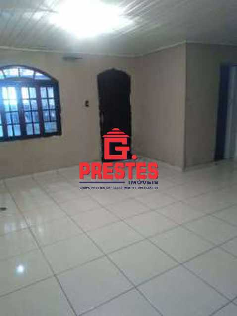 tmp_2Fo_1e2jfcdtu4fi1oear081j9 - Casa 2 quartos à venda Vila Nova Sorocaba, Sorocaba - R$ 300.000 - STCA20099 - 4