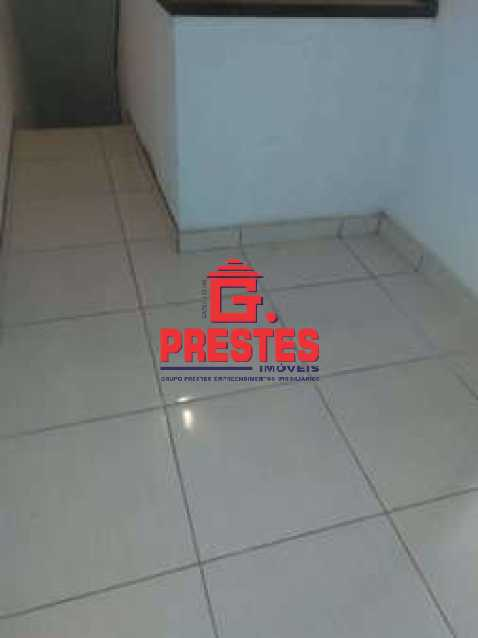 tmp_2Fo_1e2jfcdtu1fbn1a3u1vqp1 - Casa 2 quartos à venda Vila Nova Sorocaba, Sorocaba - R$ 300.000 - STCA20099 - 10
