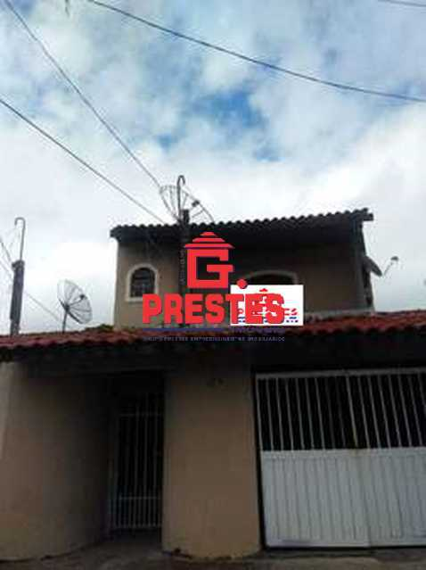 tmp_2Fo_1e30ck62tp47d9l1oca1ag - Casa 2 quartos à venda Vila Nova Sorocaba, Sorocaba - R$ 300.000 - STCA20099 - 1