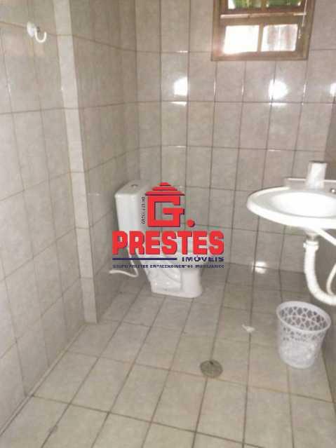 2bcd6214ca72f2bea4d869ef8956ba - Casa 3 quartos à venda Vila Nova Sorocaba, Sorocaba - R$ 240.000 - STCA30097 - 4