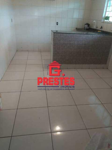 3af56d5584041446c5e6c7cd87512c - Casa 3 quartos à venda Vila Nova Sorocaba, Sorocaba - R$ 240.000 - STCA30097 - 5