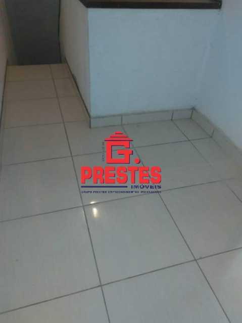 6d5f30372e35211956993fdc44735a - Casa 3 quartos à venda Vila Nova Sorocaba, Sorocaba - R$ 240.000 - STCA30097 - 6