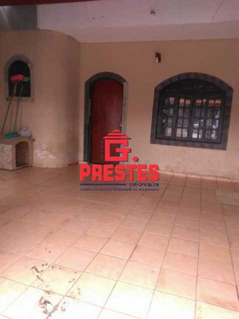 15a3dbb30ec5cde8ce5ec3dcbd4058 - Casa 3 quartos à venda Vila Nova Sorocaba, Sorocaba - R$ 240.000 - STCA30097 - 8