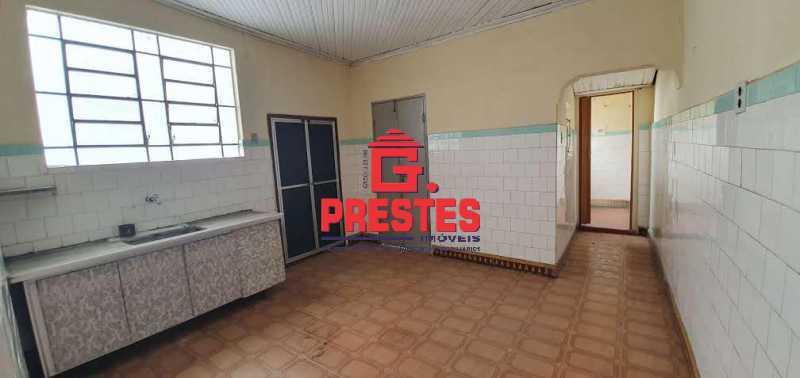 163228c547d8b8da4515cb814093be - Casa 3 quartos à venda Vila Nova Sorocaba, Sorocaba - R$ 240.000 - STCA30097 - 10