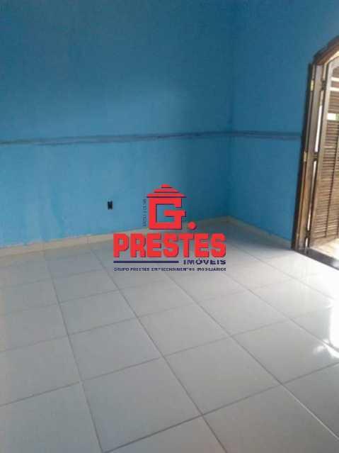 aab517af0c8410c6caff9b2732aa14 - Casa 3 quartos à venda Vila Nova Sorocaba, Sorocaba - R$ 240.000 - STCA30097 - 11