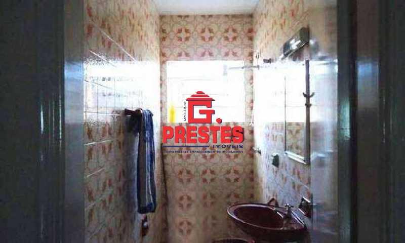 Foto 11 - Casa 3 quartos à venda Vila Jardini, Sorocaba - R$ 410.000 - STCA30099 - 10
