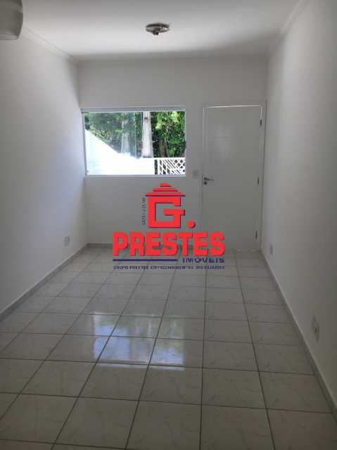 89605570_1858067397659453_1385 - Casa 2 quartos à venda Jardim Residencial Villa Amato, Sorocaba - R$ 240.000 - STCA20102 - 4