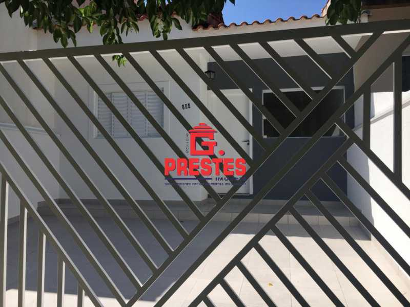 89628013_1858067340992792_2543 - Casa 2 quartos à venda Jardim Residencial Villa Amato, Sorocaba - R$ 240.000 - STCA20102 - 1