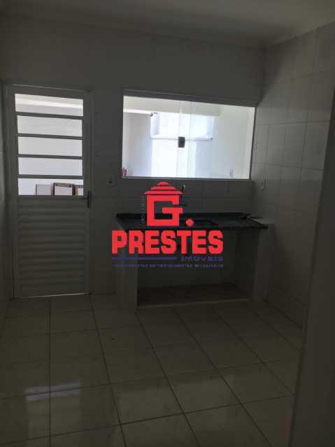 89631989_1858067260992800_2203 - Casa 2 quartos à venda Jardim Residencial Villa Amato, Sorocaba - R$ 240.000 - STCA20102 - 5