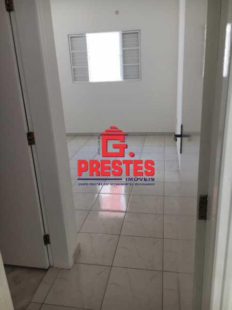 89656398_1858067234326136_5441 - Casa 2 quartos à venda Jardim Residencial Villa Amato, Sorocaba - R$ 240.000 - STCA20102 - 6
