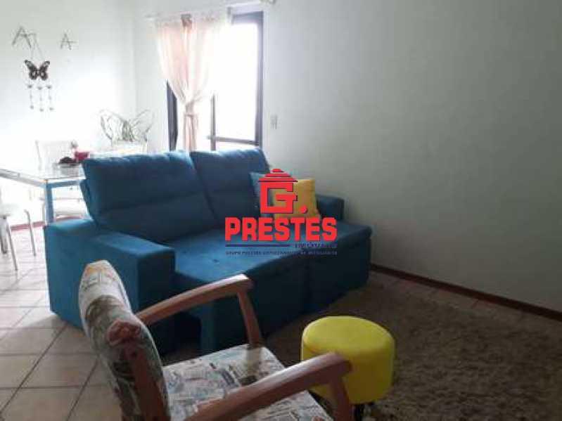 tmp_2Fo_1ckd5vjh6mjeqakp88194p - Apartamento 3 quartos à venda Vila Haro, Sorocaba - R$ 280.000 - STAP30040 - 3