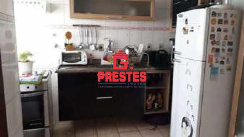 tmp_2Fo_1ckd5vjh6pk6gf61mbf1kr - Apartamento 3 quartos à venda Vila Haro, Sorocaba - R$ 280.000 - STAP30040 - 4