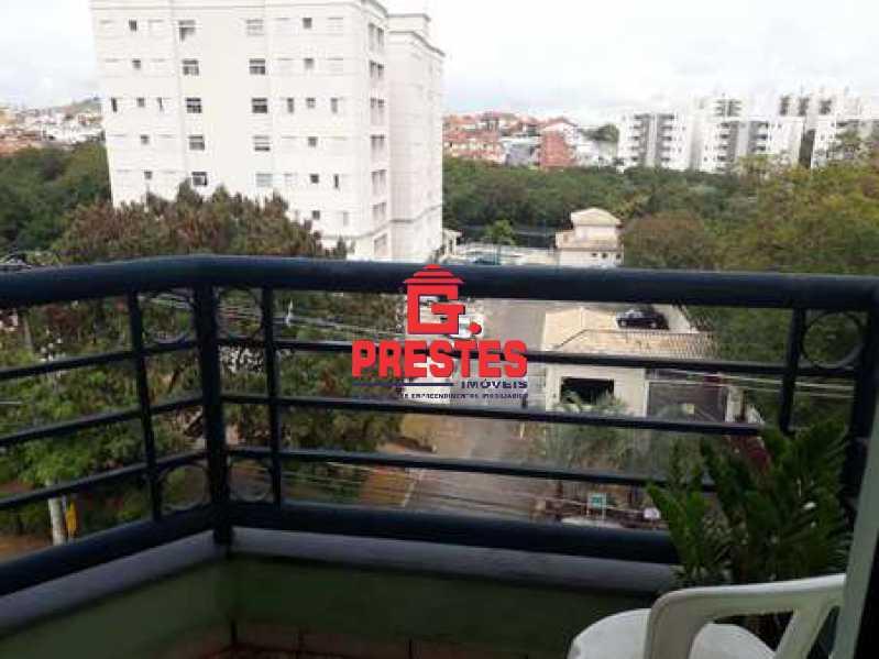 tmp_2Fo_1ckd5vjh6tptvoh1tlh1iu - Apartamento 3 quartos à venda Vila Haro, Sorocaba - R$ 280.000 - STAP30040 - 5