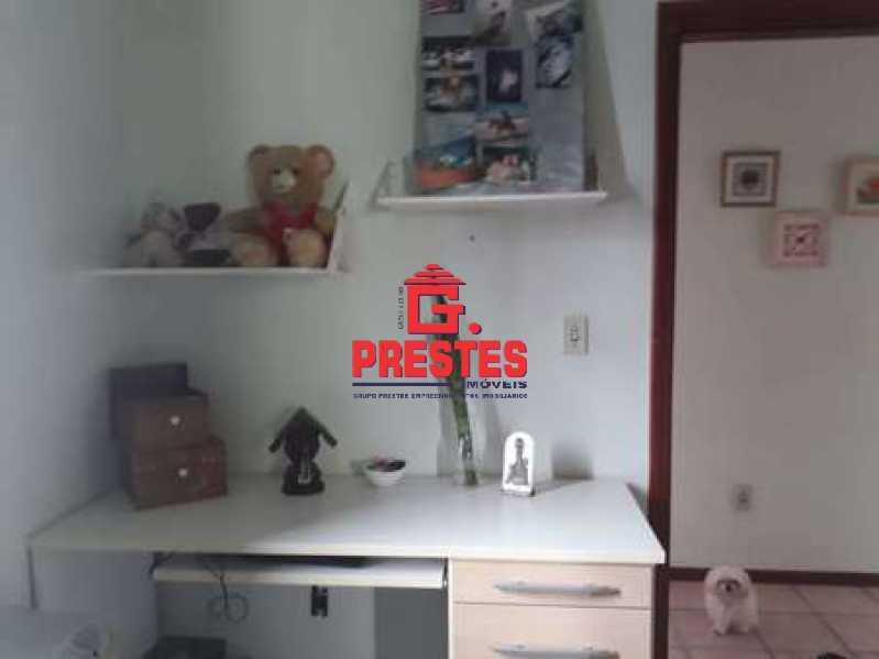 tmp_2Fo_1ckd5vjh6vor1cu31e6l6j - Apartamento 3 quartos à venda Vila Haro, Sorocaba - R$ 280.000 - STAP30040 - 6