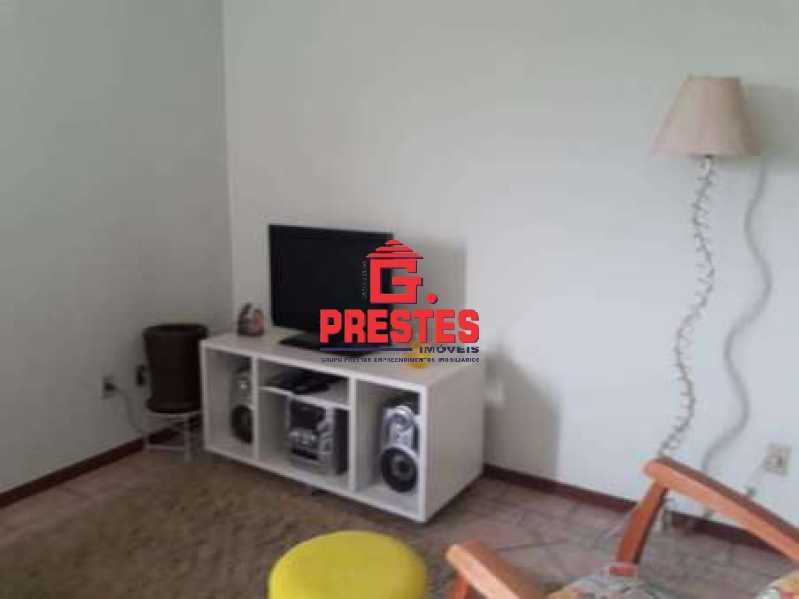 tmp_2Fo_1ckd5vjh61lcei8m1bno5m - Apartamento 3 quartos à venda Vila Haro, Sorocaba - R$ 280.000 - STAP30040 - 8