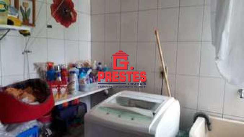 tmp_2Fo_1ckd5vjh62fmho6fm114ok - Apartamento 3 quartos à venda Vila Haro, Sorocaba - R$ 280.000 - STAP30040 - 9