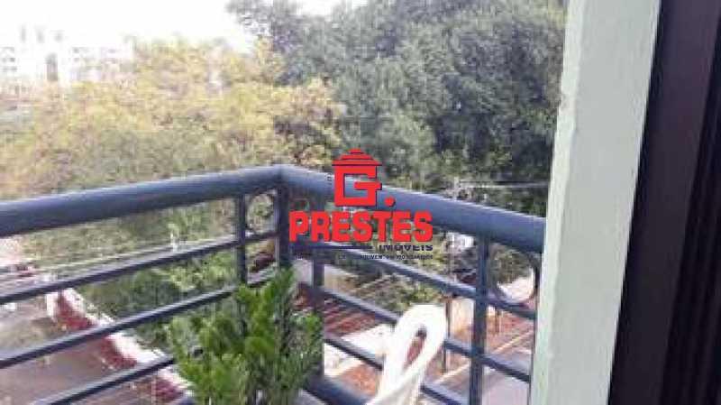 tmp_2Fo_1ckd5vjh64qa115k67r8b0 - Apartamento 3 quartos à venda Vila Haro, Sorocaba - R$ 280.000 - STAP30040 - 10