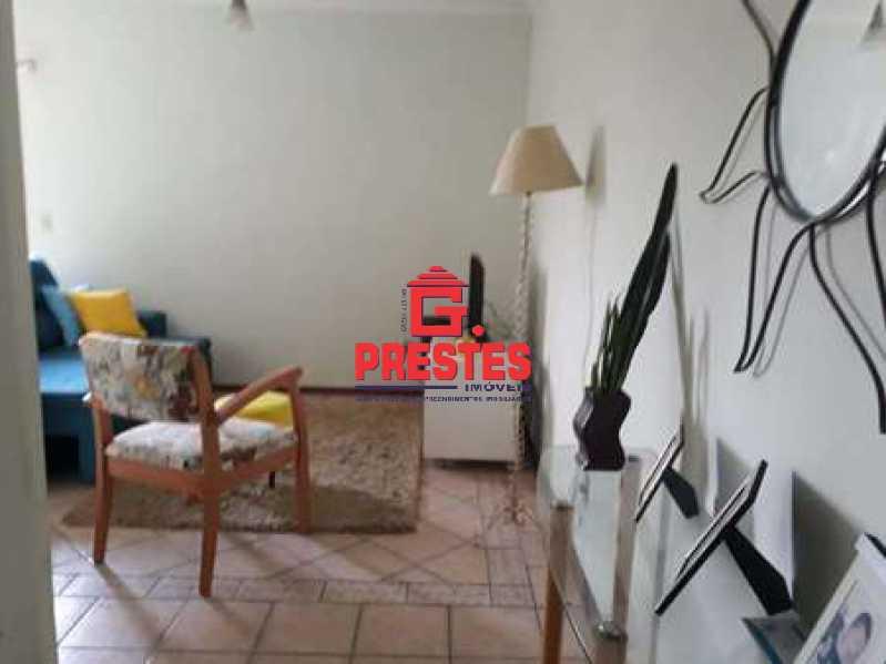 tmp_2Fo_1ckd5vjh61104nvo1romno - Apartamento 3 quartos à venda Vila Haro, Sorocaba - R$ 280.000 - STAP30040 - 12