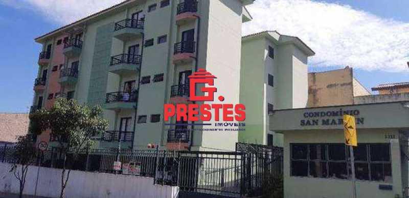 tmp_2Fo_1ec370g331kvc1ton1o221 - Apartamento 3 quartos à venda Vila Haro, Sorocaba - R$ 280.000 - STAP30040 - 1