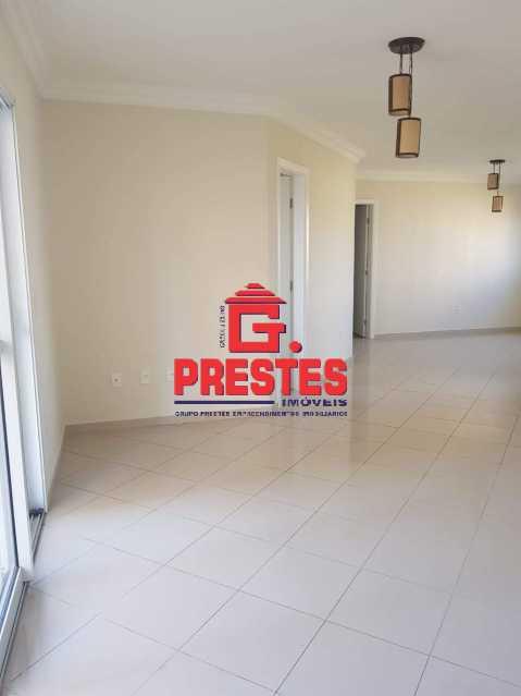 WhatsApp Image 2020-10-28 at 1 - Apartamento 3 quartos à venda Campolim, Sorocaba - R$ 650.000 - STAP30041 - 3