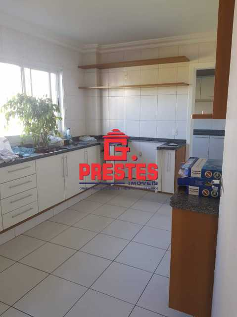 WhatsApp Image 2020-10-28 at 1 - Apartamento 3 quartos à venda Campolim, Sorocaba - R$ 650.000 - STAP30041 - 4
