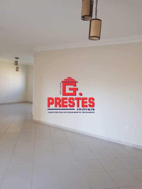 WhatsApp Image 2020-10-28 at 1 - Apartamento 3 quartos à venda Campolim, Sorocaba - R$ 650.000 - STAP30041 - 6