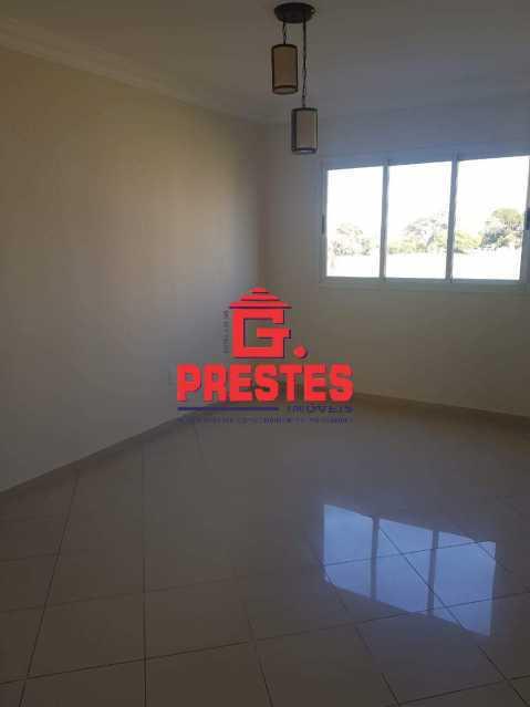 WhatsApp Image 2020-10-28 at 1 - Apartamento 3 quartos à venda Campolim, Sorocaba - R$ 650.000 - STAP30041 - 9