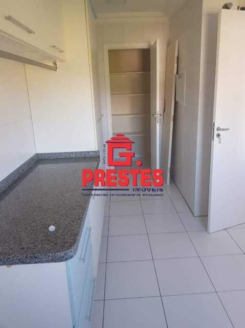 WhatsApp Image 2020-10-28 at 1 - Apartamento 3 quartos à venda Campolim, Sorocaba - R$ 650.000 - STAP30041 - 10