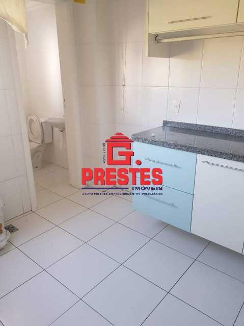 WhatsApp Image 2020-10-28 at 1 - Apartamento 3 quartos à venda Campolim, Sorocaba - R$ 650.000 - STAP30041 - 12