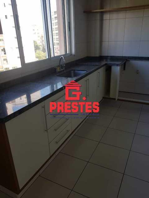 WhatsApp Image 2020-10-28 at 1 - Apartamento 3 quartos à venda Campolim, Sorocaba - R$ 650.000 - STAP30041 - 17