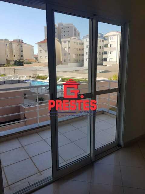 WhatsApp Image 2020-10-28 at 1 - Apartamento 3 quartos à venda Campolim, Sorocaba - R$ 650.000 - STAP30041 - 1