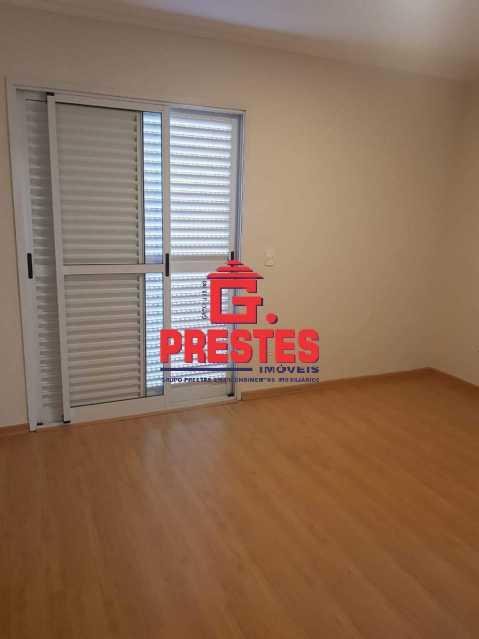 WhatsApp Image 2020-10-28 at 1 - Apartamento 3 quartos à venda Campolim, Sorocaba - R$ 650.000 - STAP30041 - 22