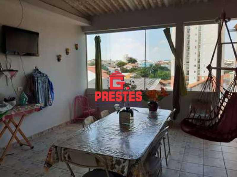 tmp_2Fo_1drb77niq1lnb1mbt15t21 - Casa 3 quartos à venda Vila Carvalho, Sorocaba - R$ 480.000 - STCA30104 - 3