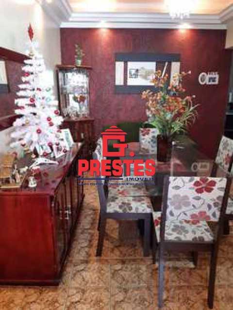 tmp_2Fo_1drb77nip136r1np2ls318 - Casa 3 quartos à venda Vila Carvalho, Sorocaba - R$ 480.000 - STCA30104 - 5