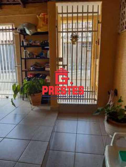 tmp_2Fo_1drb77nip18931f1b11t4l - Casa 3 quartos à venda Vila Carvalho, Sorocaba - R$ 480.000 - STCA30104 - 6