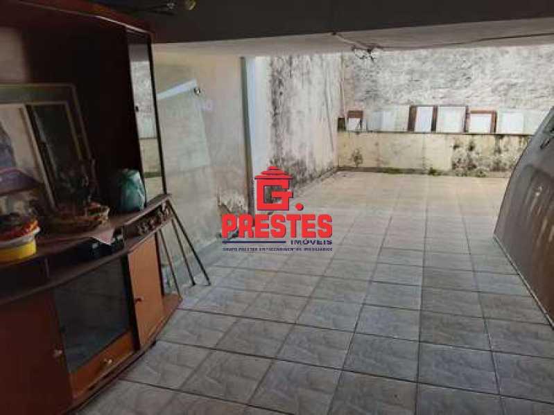 tmp_2Fo_1drb77niprm31umn1h7rur - Casa 3 quartos à venda Vila Carvalho, Sorocaba - R$ 480.000 - STCA30104 - 7