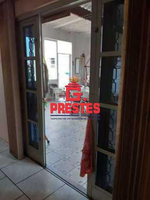 tmp_2Fo_1drb77nip1v7013b6v416n - Casa 3 quartos à venda Vila Carvalho, Sorocaba - R$ 480.000 - STCA30104 - 8