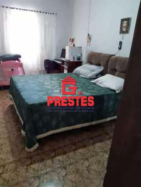 tmp_2Fo_1drb77nip1pq38e9161q1e - Casa 3 quartos à venda Vila Carvalho, Sorocaba - R$ 480.000 - STCA30104 - 9