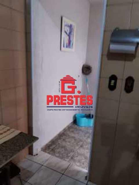 tmp_2Fo_1drb77nioqir1tetn5o1hm - Casa 3 quartos à venda Vila Carvalho, Sorocaba - R$ 480.000 - STCA30104 - 10