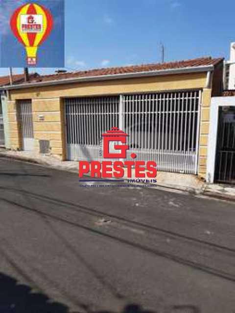 tmp_2Fo_1drb77niqckrj2f1e4iipn - Casa 3 quartos à venda Vila Carvalho, Sorocaba - R$ 480.000 - STCA30104 - 1