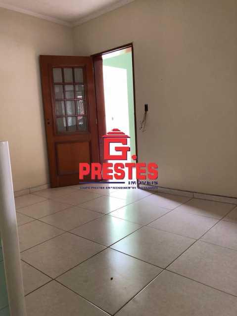 WhatsApp Image 2020-10-29 at 1 - Casa 2 quartos à venda Vila Santa Rita, Sorocaba - R$ 350.000 - STCA20106 - 3