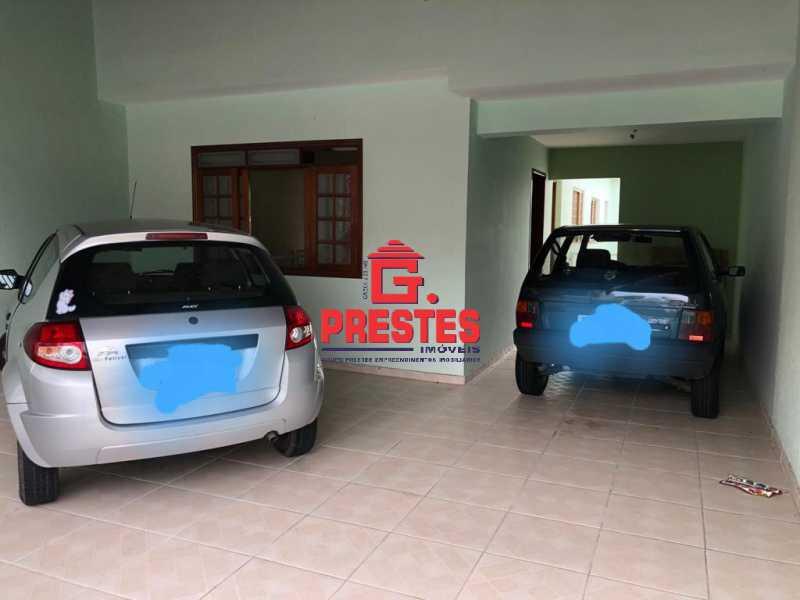 WhatsApp Image 2020-10-29 at 1 - Casa 2 quartos à venda Vila Santa Rita, Sorocaba - R$ 350.000 - STCA20106 - 4