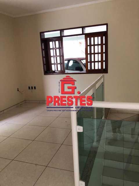 WhatsApp Image 2020-10-29 at 1 - Casa 2 quartos à venda Vila Santa Rita, Sorocaba - R$ 350.000 - STCA20106 - 5